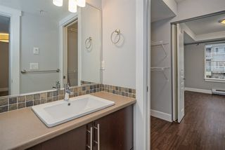 """Photo 13: 210 12283 224 Street in Maple Ridge: West Central Condo for sale in """"THE MAXX"""" : MLS®# R2524574"""