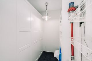 Photo 14: 301 929 W 16TH AVENUE in Vancouver: Fairview VW Condo for sale (Vancouver West)  : MLS®# R2523490