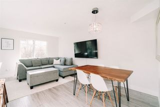 Photo 5: 301 929 W 16TH AVENUE in Vancouver: Fairview VW Condo for sale (Vancouver West)  : MLS®# R2523490