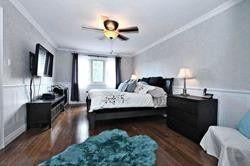 Photo 10: 174 Waratah Avenue in Newmarket: Huron Heights-Leslie Valley House (2-Storey) for sale : MLS®# N4527320