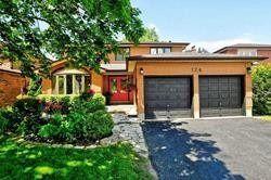 Photo 1: 174 Waratah Avenue in Newmarket: Huron Heights-Leslie Valley House (2-Storey) for sale : MLS®# N4527320