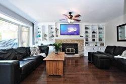 Photo 6: 174 Waratah Avenue in Newmarket: Huron Heights-Leslie Valley House (2-Storey) for sale : MLS®# N4527320