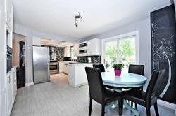 Photo 8: 174 Waratah Avenue in Newmarket: Huron Heights-Leslie Valley House (2-Storey) for sale : MLS®# N4527320