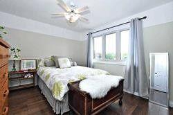 Photo 14: 174 Waratah Avenue in Newmarket: Huron Heights-Leslie Valley House (2-Storey) for sale : MLS®# N4527320