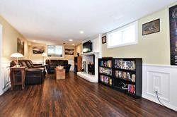 Photo 15: 174 Waratah Avenue in Newmarket: Huron Heights-Leslie Valley House (2-Storey) for sale : MLS®# N4527320