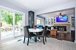 Photo 9: 174 Waratah Avenue in Newmarket: Huron Heights-Leslie Valley House (2-Storey) for sale : MLS®# N4527320