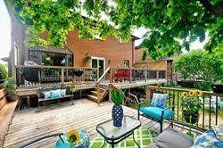 Photo 20: 174 Waratah Avenue in Newmarket: Huron Heights-Leslie Valley House (2-Storey) for sale : MLS®# N4527320