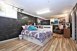 Photo 17: 174 Waratah Avenue in Newmarket: Huron Heights-Leslie Valley House (2-Storey) for sale : MLS®# N4527320