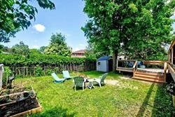 Photo 19: 174 Waratah Avenue in Newmarket: Huron Heights-Leslie Valley House (2-Storey) for sale : MLS®# N4527320