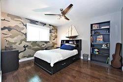 Photo 12: 174 Waratah Avenue in Newmarket: Huron Heights-Leslie Valley House (2-Storey) for sale : MLS®# N4527320