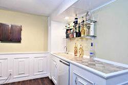 Photo 16: 174 Waratah Avenue in Newmarket: Huron Heights-Leslie Valley House (2-Storey) for sale : MLS®# N4527320