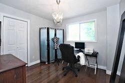 Photo 13: 174 Waratah Avenue in Newmarket: Huron Heights-Leslie Valley House (2-Storey) for sale : MLS®# N4527320