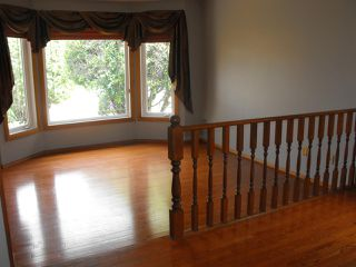 Photo 5: 5110 54A Street: Elk Point House for sale : MLS®# E4168734