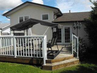 Photo 4: 5110 54A Street: Elk Point House for sale : MLS®# E4168734