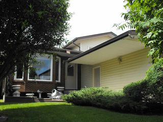 Photo 2: 5110 54A Street: Elk Point House for sale : MLS®# E4168734