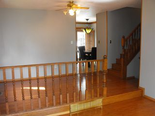 Photo 13: 5110 54A Street: Elk Point House for sale : MLS®# E4168734