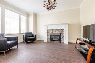 Photo 3: 17 13400 PRINCESS Street in Richmond: Steveston South Townhouse for sale : MLS®# R2399970