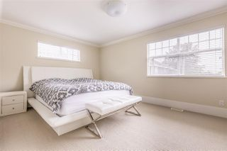 Photo 8: 17 13400 PRINCESS Street in Richmond: Steveston South Townhouse for sale : MLS®# R2399970
