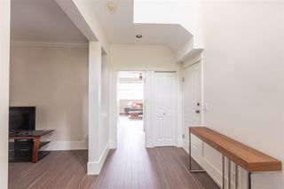 Photo 2: 17 13400 PRINCESS Street in Richmond: Steveston South Townhouse for sale : MLS®# R2399970