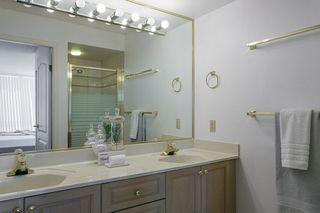 """Photo 15: 1407 7500 GRANVILLE Avenue in Richmond: Brighouse South Condo for sale in """"Imperial Grand"""" : MLS®# R2400456"""