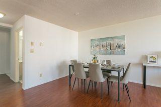 """Photo 8: 1407 7500 GRANVILLE Avenue in Richmond: Brighouse South Condo for sale in """"Imperial Grand"""" : MLS®# R2400456"""