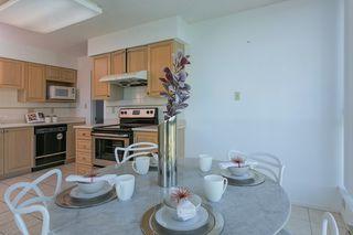 """Photo 9: 1407 7500 GRANVILLE Avenue in Richmond: Brighouse South Condo for sale in """"Imperial Grand"""" : MLS®# R2400456"""