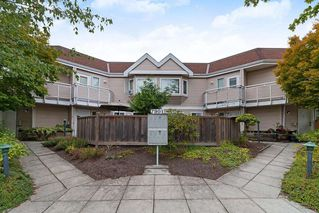 Photo 18: 7 7901 13TH Avenue in Burnaby: East Burnaby Townhouse for sale (Burnaby East)  : MLS®# R2401181