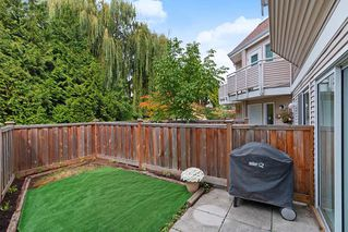 Photo 17: 7 7901 13TH Avenue in Burnaby: East Burnaby Townhouse for sale (Burnaby East)  : MLS®# R2401181