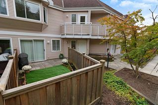 Photo 16: 7 7901 13TH Avenue in Burnaby: East Burnaby Townhouse for sale (Burnaby East)  : MLS®# R2401181