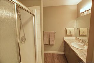Photo 19: 238 CARRINGTON Drive in Red Deer: RR Clearview Ridge Residential for sale : MLS®# CA0179670
