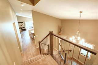 Photo 7: 238 CARRINGTON Drive in Red Deer: RR Clearview Ridge Residential for sale : MLS®# CA0179670