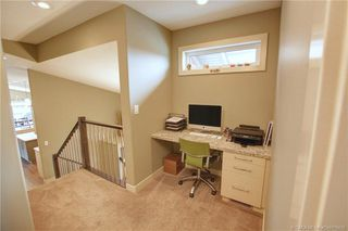 Photo 20: 238 CARRINGTON Drive in Red Deer: RR Clearview Ridge Residential for sale : MLS®# CA0179670