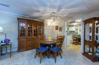 Photo 32: 5917 Greensboro Drive in Mississauga: Central Erin Mills House (2-Storey) for sale : MLS®# W4588271