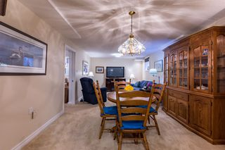 Photo 29: 5917 Greensboro Drive in Mississauga: Central Erin Mills House (2-Storey) for sale : MLS®# W4588271