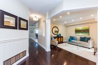 Photo 6: 5917 Greensboro Drive in Mississauga: Central Erin Mills House (2-Storey) for sale : MLS®# W4588271