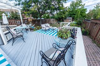 Photo 47: 5917 Greensboro Drive in Mississauga: Central Erin Mills House (2-Storey) for sale : MLS®# W4588271