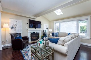 Photo 15: 5917 Greensboro Drive in Mississauga: Central Erin Mills House (2-Storey) for sale : MLS®# W4588271