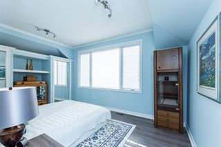 Photo 17: 5917 Greensboro Drive in Mississauga: Central Erin Mills House (2-Storey) for sale : MLS®# W4588271