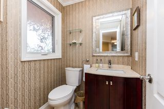 Photo 8: 5917 Greensboro Drive in Mississauga: Central Erin Mills House (2-Storey) for sale : MLS®# W4588271
