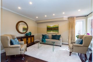 Photo 7: 5917 Greensboro Drive in Mississauga: Central Erin Mills House (2-Storey) for sale : MLS®# W4588271