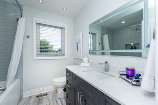 Photo 23: 5917 Greensboro Drive in Mississauga: Central Erin Mills House (2-Storey) for sale : MLS®# W4588271