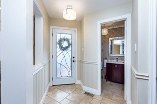 Photo 4: 5917 Greensboro Drive in Mississauga: Central Erin Mills House (2-Storey) for sale : MLS®# W4588271