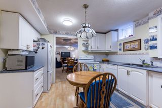Photo 27: 5917 Greensboro Drive in Mississauga: Central Erin Mills House (2-Storey) for sale : MLS®# W4588271