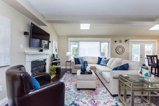 Photo 16: 5917 Greensboro Drive in Mississauga: Central Erin Mills House (2-Storey) for sale : MLS®# W4588271