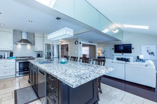 Photo 13: 5917 Greensboro Drive in Mississauga: Central Erin Mills House (2-Storey) for sale : MLS®# W4588271