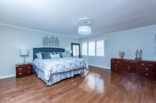 Photo 19: 5917 Greensboro Drive in Mississauga: Central Erin Mills House (2-Storey) for sale : MLS®# W4588271