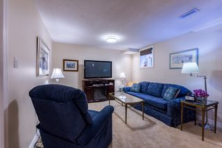 Photo 31: 5917 Greensboro Drive in Mississauga: Central Erin Mills House (2-Storey) for sale : MLS®# W4588271