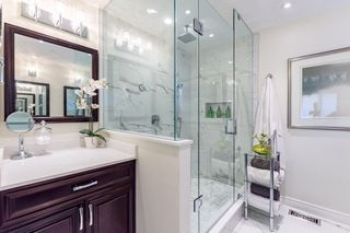 Photo 21: 5917 Greensboro Drive in Mississauga: Central Erin Mills House (2-Storey) for sale : MLS®# W4588271