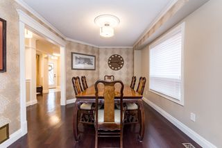 Photo 10: 5917 Greensboro Drive in Mississauga: Central Erin Mills House (2-Storey) for sale : MLS®# W4588271