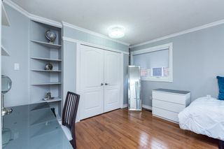 Photo 25: 5917 Greensboro Drive in Mississauga: Central Erin Mills House (2-Storey) for sale : MLS®# W4588271